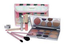 Beauty Cosmetics / by Paula Williams
