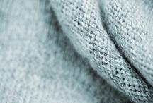 Soft Touch collection Reitmans Fall 2015 / Get down to business in pieces that are just as chic as they are comfy. Adoptez ces nouveaux looks pour le bureau avec des pièces aussi chics qu'elles sont confortables.