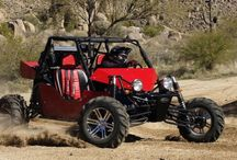 Joyner Sand Viper 1100 Dune Buggy / Delivered Fully Assembled to your door. Joyner Sand Viper 1100cc Chery EFI, Liquid Cooled, 4-speed Manual Transmission with Reverse, Transaxle Shaft Drive, Aluminum Alloy Wheels. CARB APPROVED FOR CALIFORNIA