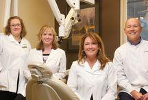Advanced Endodontics / Advanced Endodontics in Colorado Springs