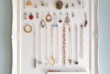 Smycketavla