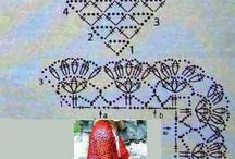 Easy Crochet
