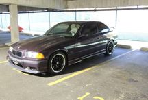 1995 Bmw M3 e36 v6 - Purple - Manual - 124,200 Mi. - $7,000 / Make:  BMW Model:  M3 Year:  1995 Body Style:  Coupe Exterior Color: Purple Interior Color: White Doors: Two Door Vehicle Condition: Good   Phone:  224-578-0368   For MOre Info Visit: http://UnitedCarExchange.com/a1/1995-BMW-M3-760846266057