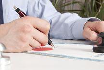 Дистанционное обслуживание / Готовая экспертиза (документ формата А4 с подписью и печатью) высылается курьерской доставкой через фирму-партнёра. Таким образом, клиенту приезжать в Краснодар нет необходимости ни для заказа экспертизы ни для её получения.