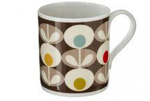 Mugs, tasses...
