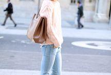 Fashion / by Yda Ocampo