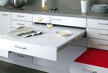 Kombi designs