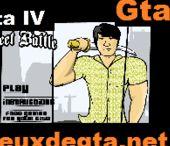 Jeux de Gta