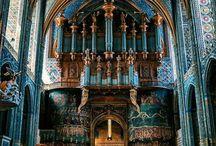 聖セシリア教会