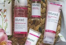 Myrea Beauty Brands
