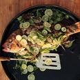 Whole/Dressed Fish Recipes