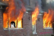 Linux System / Эксклюзивные новости о Linux. Такого нет нигде.