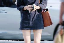 Krystal Jung / F(x)