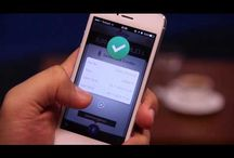 fastPay / Mobile Wallet