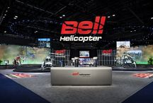 bell helicopter inspiration