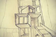 Sketch by tuğçe