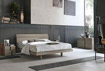 BEDROOM || home