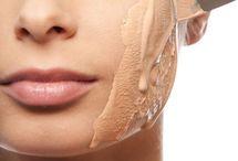 Make up Tips&Tricks