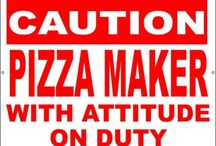 Restaurant Signs / All Signs related to the restaurant industry