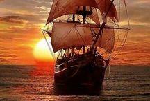 Trochę piractwa ;)