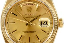 Rolex Watch Buyers in Massachusetts / When you want to sell a Rolex brand watch it can be a challenge to find a buyer that you can trust. We understand the ever changing Rolex brand watch market and we are able to fairly and honestly evaluate and pay you cash on the spot when you want to sell your luxury brand watch in Massachusetts.