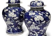Jars Jars & more Jars