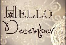 Hello (month)