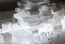 Architecture // Concepts