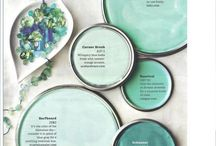 Paint for rooms