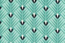 20s pattern