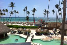 Now Larimar Resort. Punta Cana DR / Call to book this great resort 1-888-202-4136