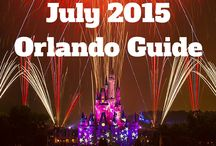 """July 2015 