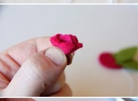 Kid Craft Activities / things to do with kids of all ages!