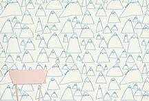 wallpaper love / by leah *sangthebird