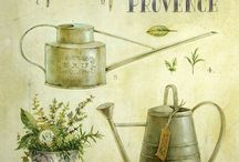 ✿♡❀Boutique Botanicals✿♡❀ / ♡❀✿ *.¸.* ❀⁀ ‿✿⁀.♫•*¨*•  / by ✿Green Pastures✿