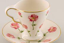 Cuppa / by Debbie Pendleton