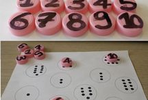 gioco matematica