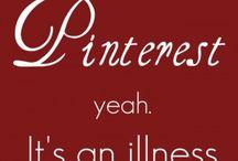 Pinterest stuff :)