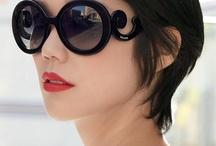 eyewear