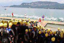 Sabato 14 giugno il Triahtlon Internazionale di Bardolino … / Sabato 14 giugno il Triahtlon Internazionale di Bardolino …uno spettacolo imperdibile partenza alle ore 12.50 maggiori info Triathlon Internazionale Bardolino, Lago di Garda, Italia