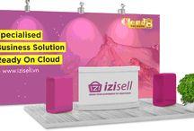 HanelSoft at Cloud8