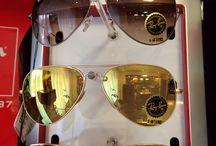 Мир очков / Нижневартовск  Мир очков ул. Мира 21 Солнцезащитные очки Контактные линзы