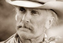 Lonesome Dove / by National Cowgirl Museum and Hall of Fame