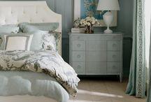 Bedroom Inspiration / by Michele Rastelli
