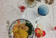 Comidas &Afins... / Gastronomia , bebida, eventos