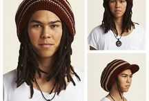 Jewelry at Dreadstuff / Dreadstuff offers a wilde range of dreadlock products and uniqe jewelry.