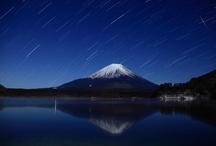 We love Mt. Fuji ! / 524243_264166340344164_100002524018674_554342_822179751_n