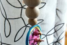 PIN IT / by Vivere a Piedi Nudi Living barefoot