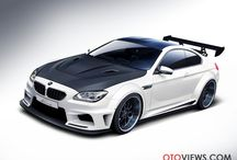 BMW - Collections