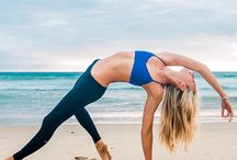 joga / joga pro krasu a zdravi